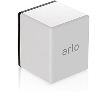 Netgear Vma4400-100Nas Arlo Pro Rechargeable Battery