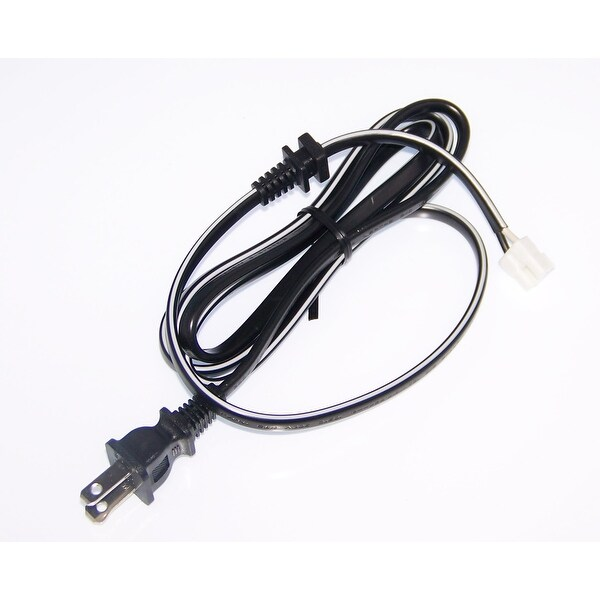 NEW OEM Philips Power Cord Cable Originally Shipped With 55PFL5922, 55PFL5922/F7