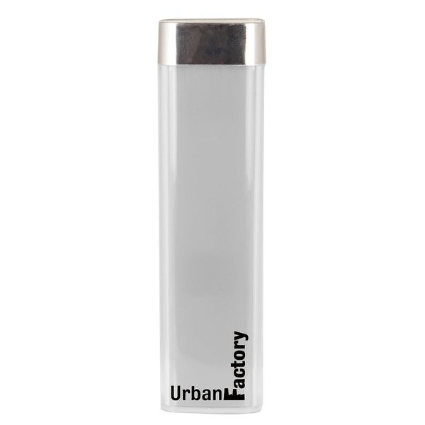 Urban Factory - Bat32uf