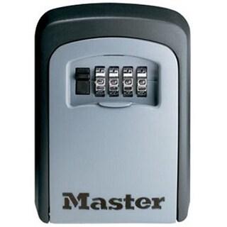 Master Lock 5401D Lock Key Storage