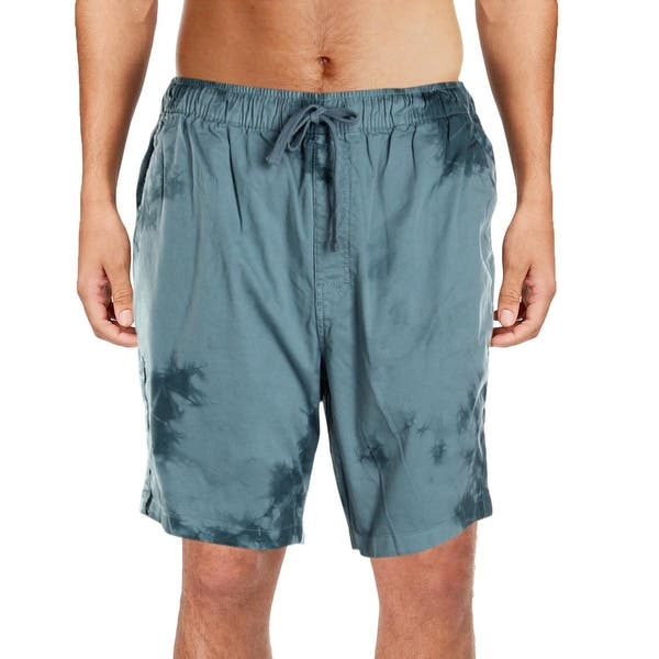 406207893c Shop Katin Mens Patio Pull On Board Shorts - L - Free Shipping On ...