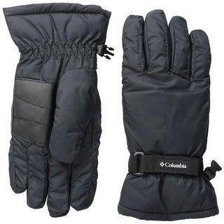 Columbia Unisex 8-18 Core Glove