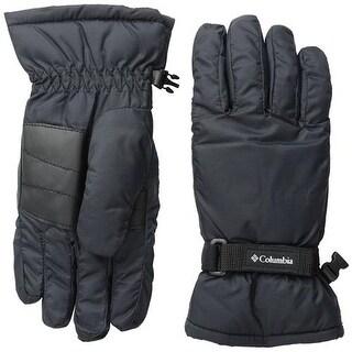 Columbia Unisex 8-18 Core Glove (Option: Purple)