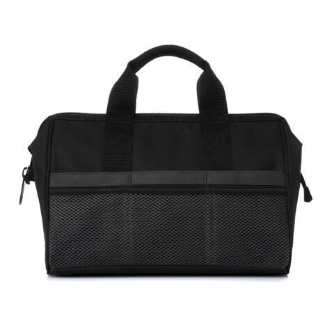 Small Tool Bag, Travel Tool Bag