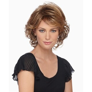 Colleen by Estetica Wigs