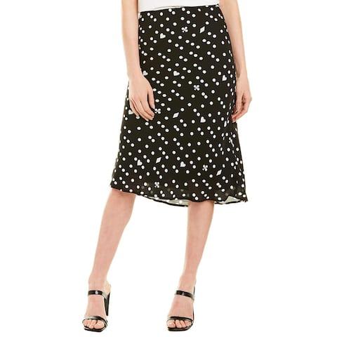 Blue Life Sandra Midi Skirt