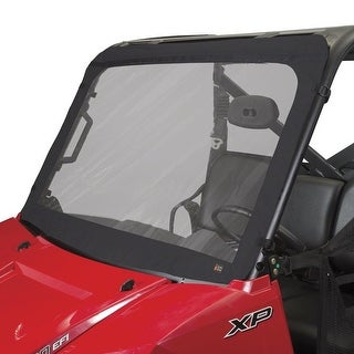 Classic Accessories UTV Front Windshield - Polaris Ranger 900 - 18-098-010401-00