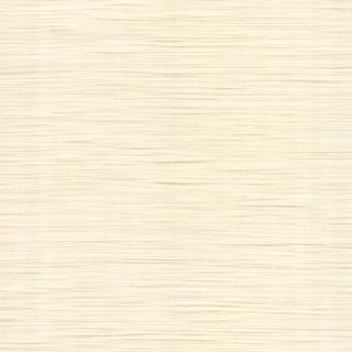 Brewster 2446-83571 Carpini Ivory Striped Texture Wallpaper