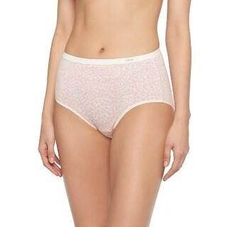 Hanes Womens Premium Pure Comfort Brief Underwear (4 options available)