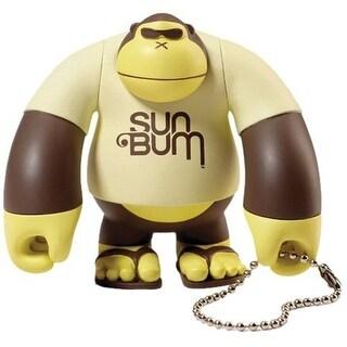 Sun Bum Lucky Bum Figure Outdoor Gear