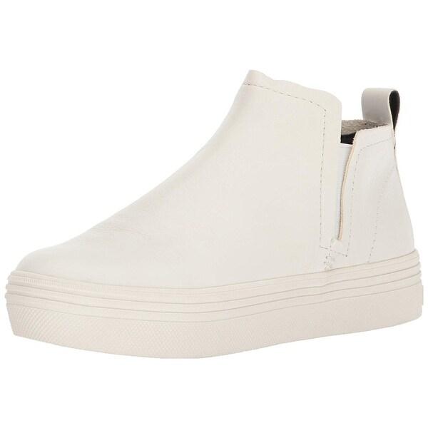 Dolce Vita Women's Tate Sneaker