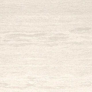 "Emser Tile P20PENN-0832  Peninsula - 7-7/8"" x 31-1/2"" Rectangle Floor and Wall Tile - Polished Stone Visual"