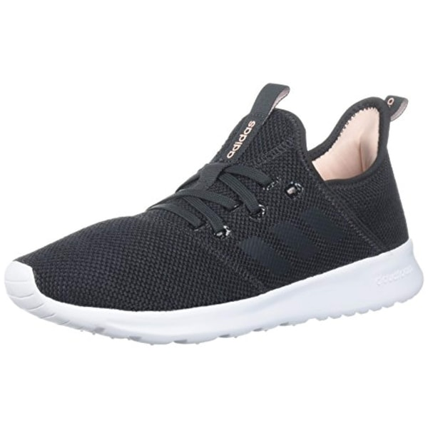 70dfcf19192c5 Shop Adidas Performance Women s Cloudfoam Pure Running Shoe