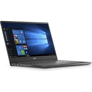 Refurbished Dell Latitude 7370 Business Ultrabook SAL737011336-16 Business Ultrabook