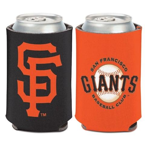 San Francisco Giants Can Cooler
