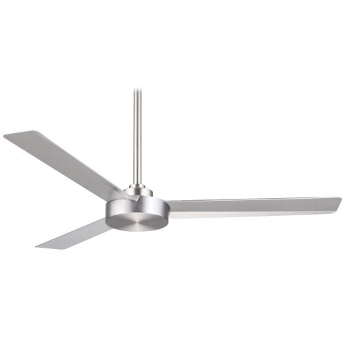 certified in blades ceilings aluminum star hunter fans contemporary with ceiling fan matte energy or refurbished black