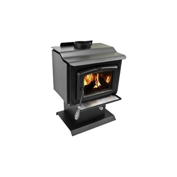 Unique Small Wood Stoves For Mobile Homes Vignette - Home Decorating ...