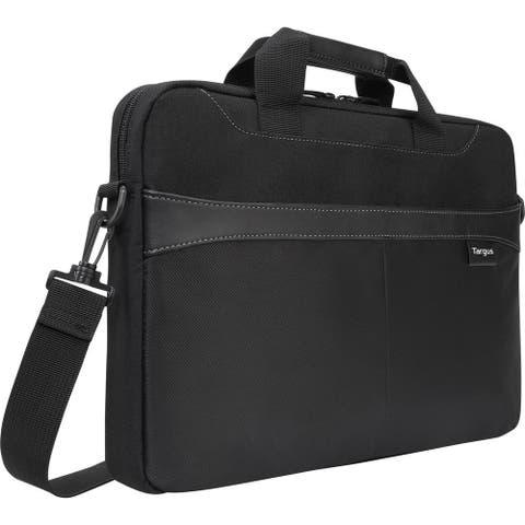 """Targus 15.6"""" Business Casual Slipcase - TSS898"""