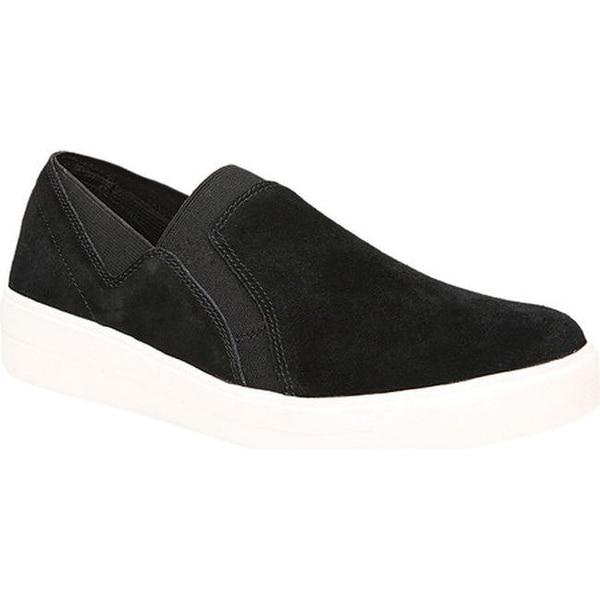 Shop Ryka Women's Verve Slip On Sneaker