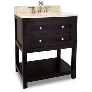 Jeffrey Alexander Bathroom Vanities Vanity Cabinets Shop The