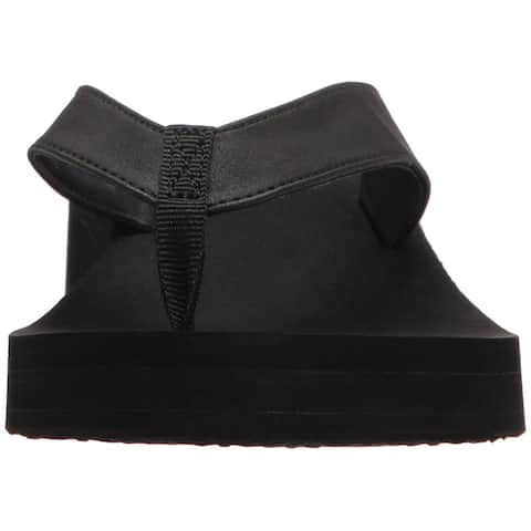 UGG Women's Dani Wedge Sandal