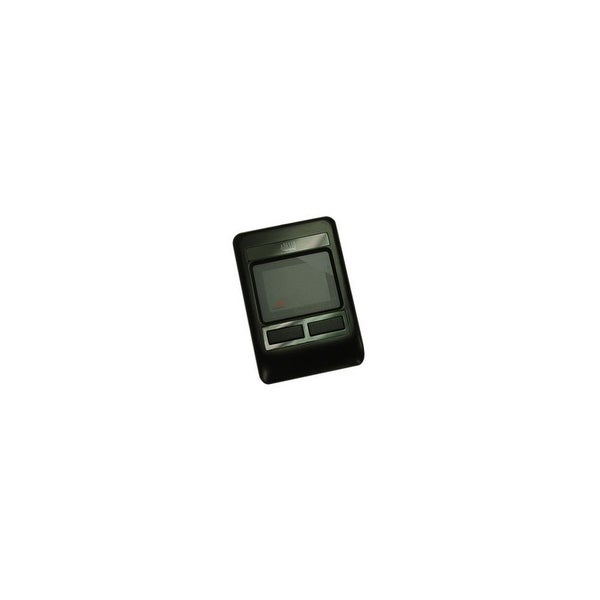 Adesso ATP-400UB Adesso Browser Cat 2 Button Touchpad - USB - 2 x Button