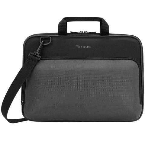"""Targus 13-14"""" Work-in Essentials Case for Chromebook - TED007GL"""