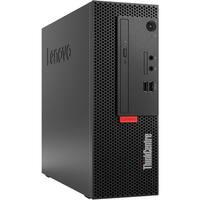 NEW - New Lenovo ThinkCentre M710e Desktop Intel i5-7400 3.0GHz 1TB 8GB WIN10PRO