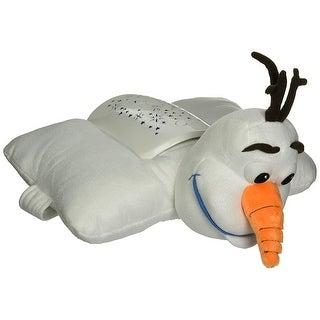 Disney's Frozen Pillow Pets Dream Lites: Olaf - multi