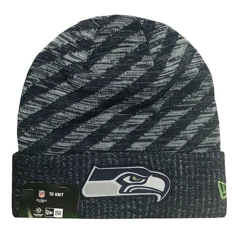 ea864e2d4 Buy Blue Men's Hats Online at Overstock | Our Best Hats Deals