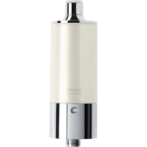 Kohler K-30646 Aquifer Shower Filtration System