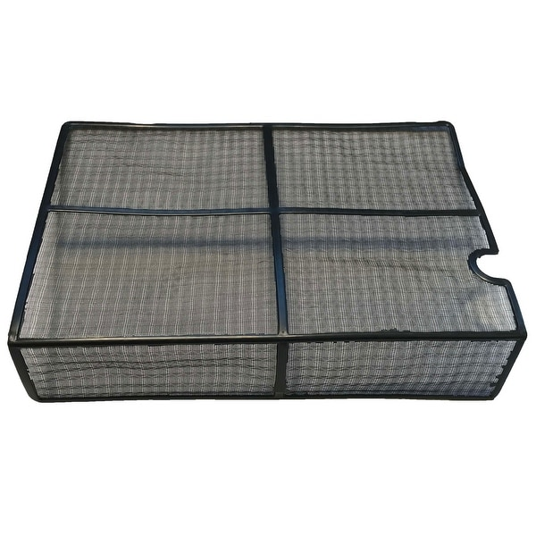 OEM Danby Air Conditioning AC Filter Originally Shipped With DPA100CB5BP