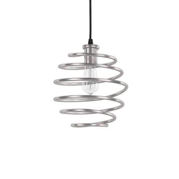 Corbett Lighting Sales Rep: Shop Park Harbor PHPL5611 10in Wide Single Light Mini