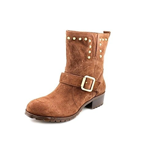 International Concepts Henrynut Women's Boots
