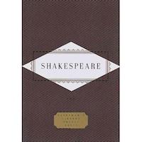Shakespeare - William Shakespeare