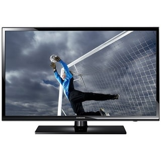 Samsung 40-inch Class H5003 5-Series LED TV 40-inch LED TV