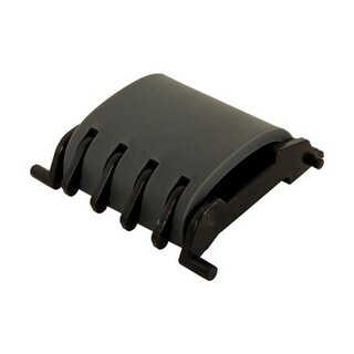 Hewlett Packard CF288-60021 ADF Separation Pad Assembly