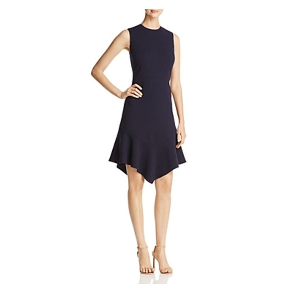 95dcee87f5e3e Shop DKNY Womens Special Occasion Dress Party A-Line - Free Shipping ...