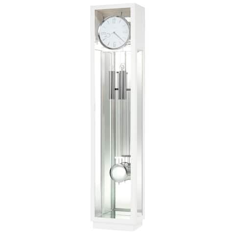 Howard Miller Whitelock Floor Clock