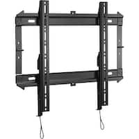 """Chief RMF2 Wall Mount for Flat Panel Display - 26"""" to 42"""" Screen (Refurbished)"""