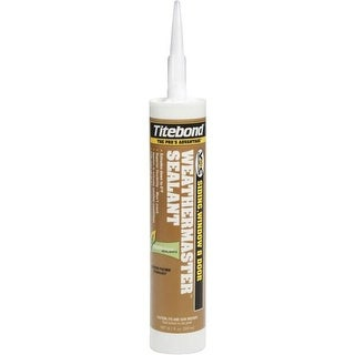 Permatex 80070 16 Oz Silicone Spray Lubricant Free