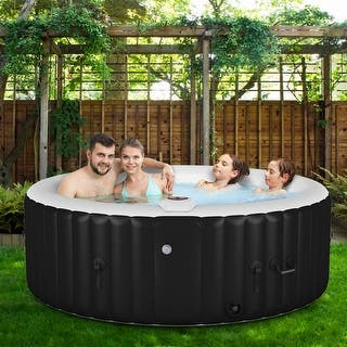 e4d6100c14d 4 person Hot Tubs   Spas