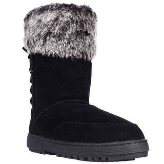 b90bbae75 Rampage Areya Winter Boots