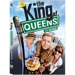 King of Queens: Season 1 [DVD]
