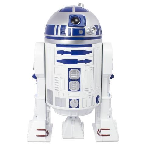 Star Wars Cookie Jar R2D2 - Multi
