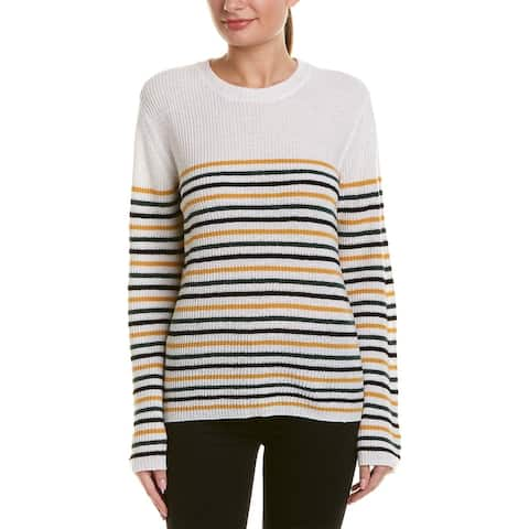 A.L.C. Meryl Wool-Blend Sweater