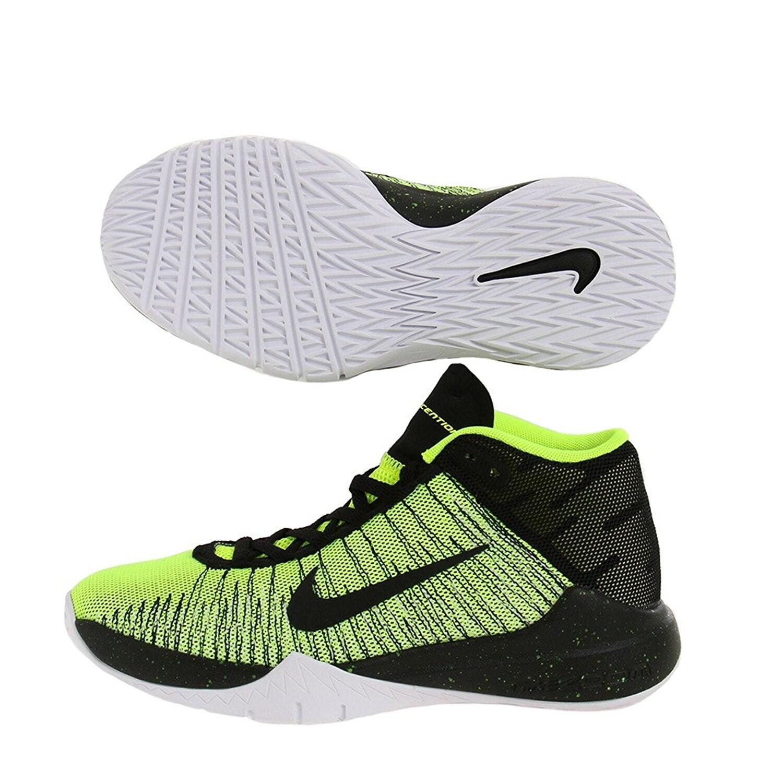 Shop Nike Zoom Ascention (GS) Kids
