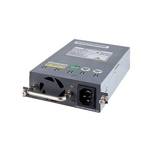HP X361 Power Supply JD362B-ABA X361 Power Supply