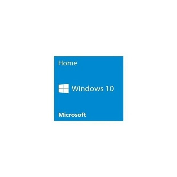 Microsoft WV2-00011 Windows 10 License Home Operating System