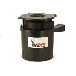 American Hunter Directional Feeder Kit - AH-DF1